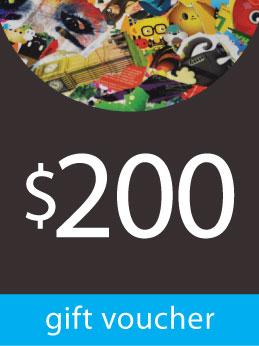 $200-gift-voucher