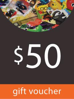 $50-gift-voucher